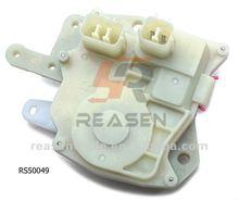 car central locking system door lock actuator 72615S84A01 for Honda