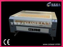 63'' * 39'' in/ 160*100cm high precision carpet Cutting/Laser Cutter