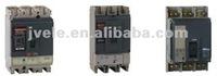 circuit breaker mcb mccb NSX 400A