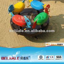 children plastic seesaw SE026