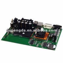 Dream- set top box 800HD mainboard DM800HD Dm800-S Dm800-C