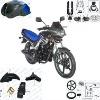 italika tx200 motorcycle spare parts