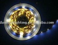 Waterproof 12v cheap price flexible led strip light