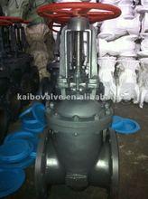 russia standard stem gate valve