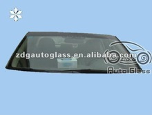Car Windshield Glass tempered glasses