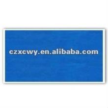 DIRECT BLUE 200 DIRECT FAST BLUE 4BL