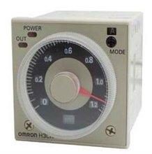 Omron H3BA-N8 AC110V .OTO