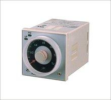 Omron H3BA-N8H AC220V .OTO