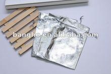organza jewellery bag,wholesale organza bag