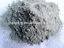 Cast Powder of Jiaqi Mineral