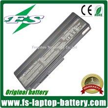 Original batteries for laptop battery for Asus A33-M50 M50V M50VC M50VM M50VN M51series