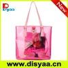 2012 New fashion beach bags