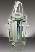 V8 velashape velasmooth beauty equipment