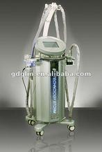 V8 cavitation vacuum roller velashape velasmooth equipment