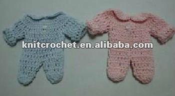Crochet Books Baby - Yarn, Knitting Supplies and Crochet