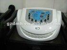 Electro stimulation slimming and detoxin machine (CE)