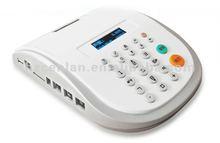 RFID POS equipments