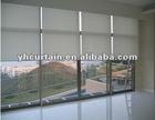 shutter Venetian blinds drape Ceiling shade PVC sunshine Roller Blinds