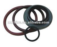 Auto Rubber Oil Seal