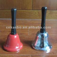 52003 hand bells sale