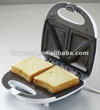 2 slice sandwich toaster sandwich maker