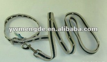 low price dog collar and leash