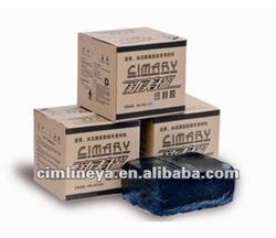 CIMARY FR-I Sealant