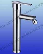 Bathroom Accessories Basin Faucets