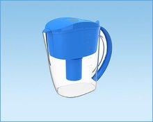 resin /active carbon pitcher3.5L