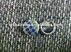 2012 custom badge button