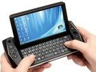 5 inch tablet PC/MID/UMPC,with 3G,WIFI,GPS,Windows7
