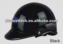 classic black motorcycle helmets /Summer Helmets/kids motorcycle helmets