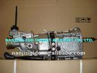 Toyota Hiace Manual Transmission (Gear box) for engine 2Y 4Y 3L