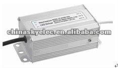 LED Driver 70W IP68