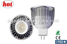 safe and eys protecting led lighting for residential use