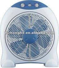 wholesale 12''/10'' box fan,eletric fan,ceiling fan,
