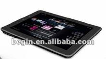 2012 new Tablet pc MID K-10V
