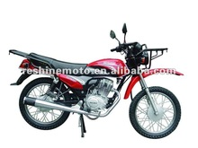 2012 cheap new 125cc racing motorcycle (YH150-2)