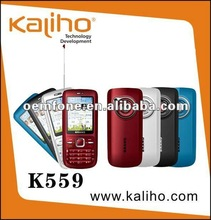 2012 only $19.00 Loud speaker phone for india market