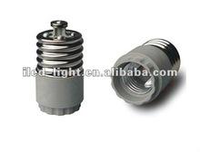 E40 to E27 extend lamp base adapter converter E27 to E40 adapter converter New