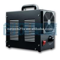 Ozonator Air Purifier for Car Eliminate Smoke/Odor