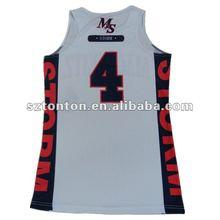 China basketball uniform designs 2012