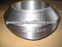 Weldolet BW Sch XXS ASTM A105