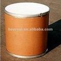 Bupropione cloridrato 31677-93-7