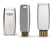 oem gift promotional usb flash memory disk