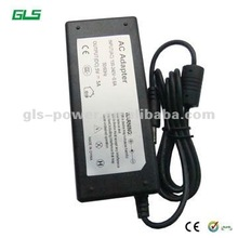 5V5A LED adapter/driver/transformer