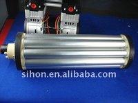 7L/MIN Oxygen Concentrator For Ozone Machine