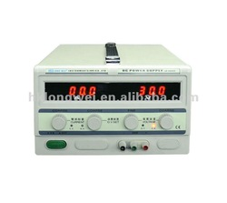 0-30V/0-60A dc switch power supply cost