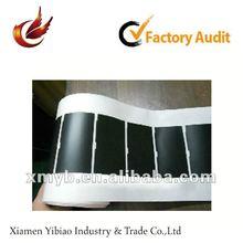 2012 promotional adhesive printing black label price