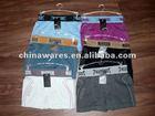 high quality boys underwear PA1259